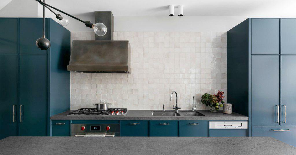 55 Best Kitchen Backsplash Ideas Tile Designs For Kitchen Backsplashes