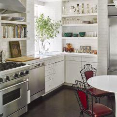 Kitchen Tile Designs Toddler Play Kitchens 20 Gorgeous Backsplashes Best Ideas