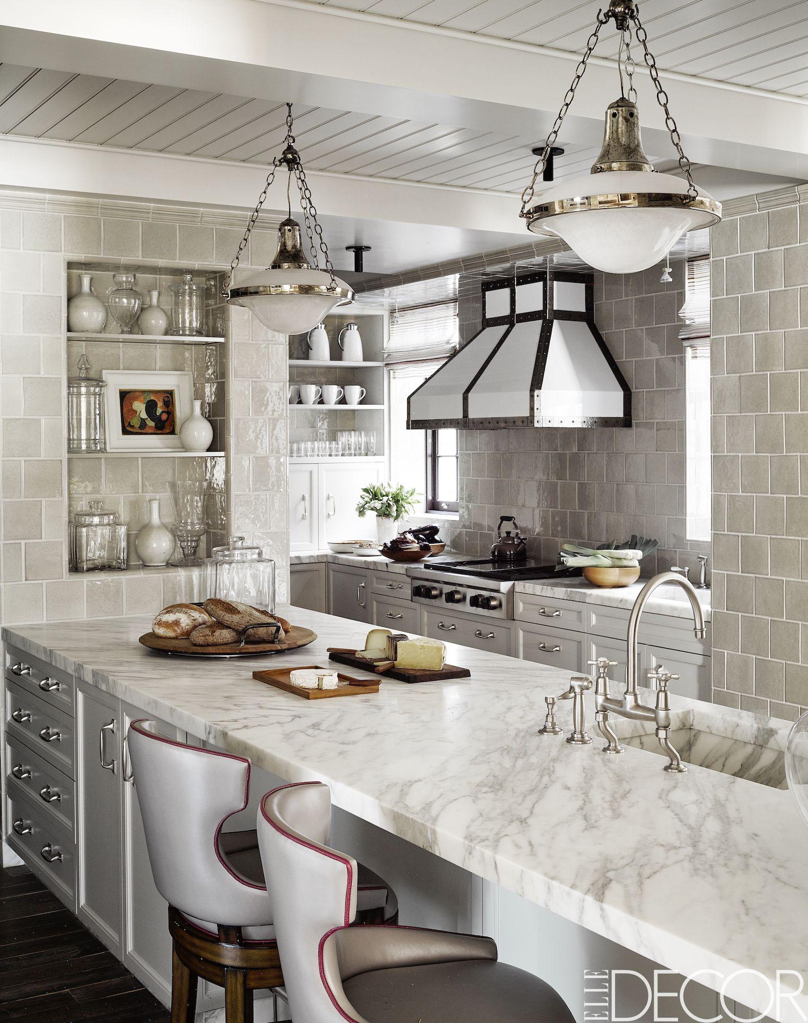 kitchen tile designs gas stoves 20 gorgeous backsplashes best ideas