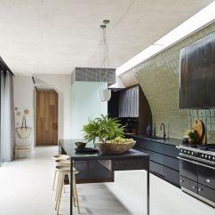 Kitchen Tile Designs Long Tables 20 Gorgeous Backsplashes Best Ideas