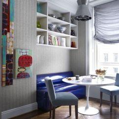 Wallpaper For Kitchen Popular Paint Colors Kitchens Gorgeous Ideas Best Walls