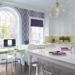 Ideas For Kitchen Island 14 Best White Cabinets Design Wallpaper