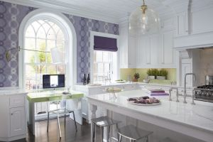 kitchen walls gorgeous peter decorate