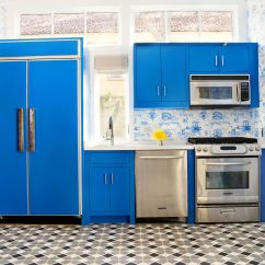 Wallpaper For Kitchen Albuquerque Cabinets Gorgeous Ideas Best Walls