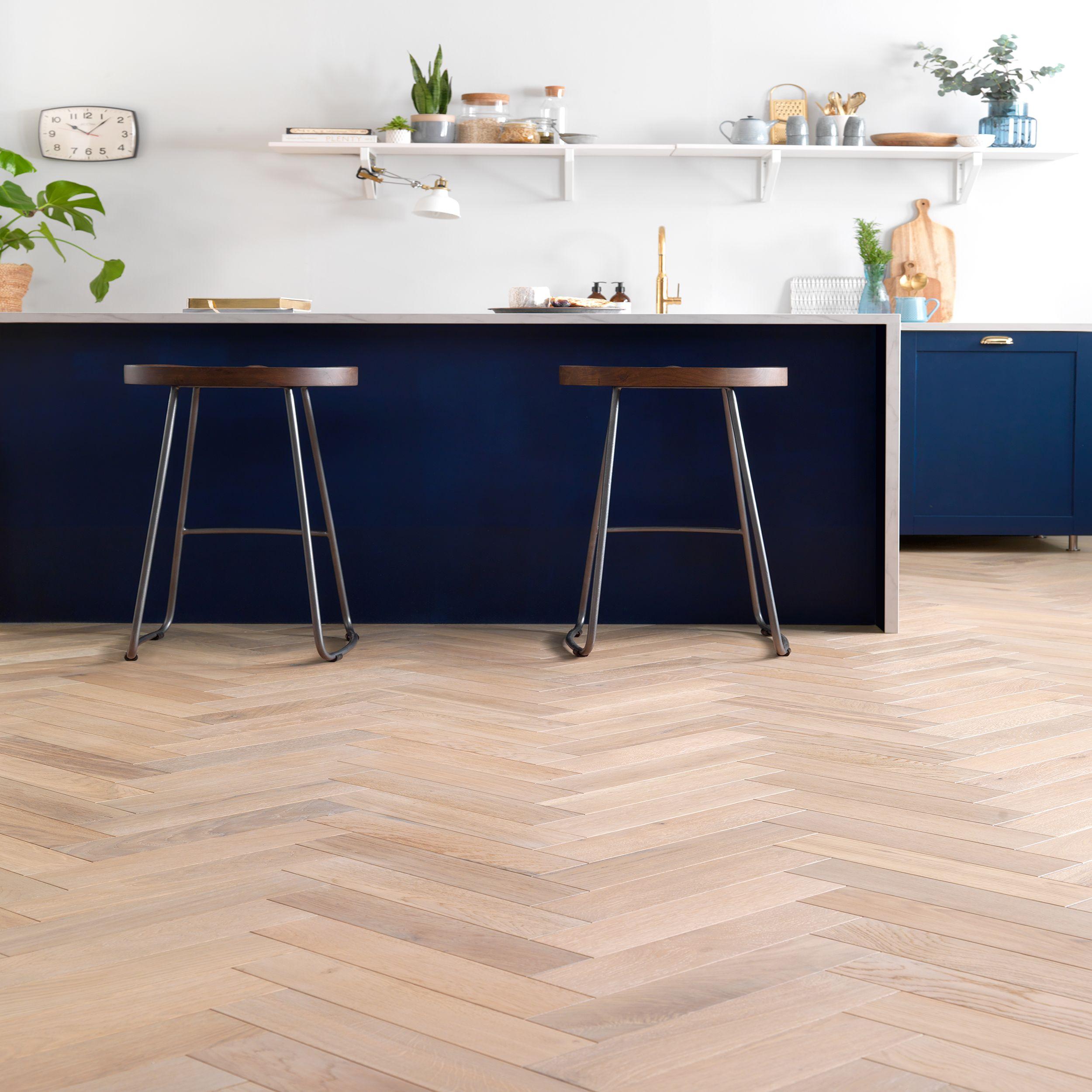 best kitchen flooring kitchen floor