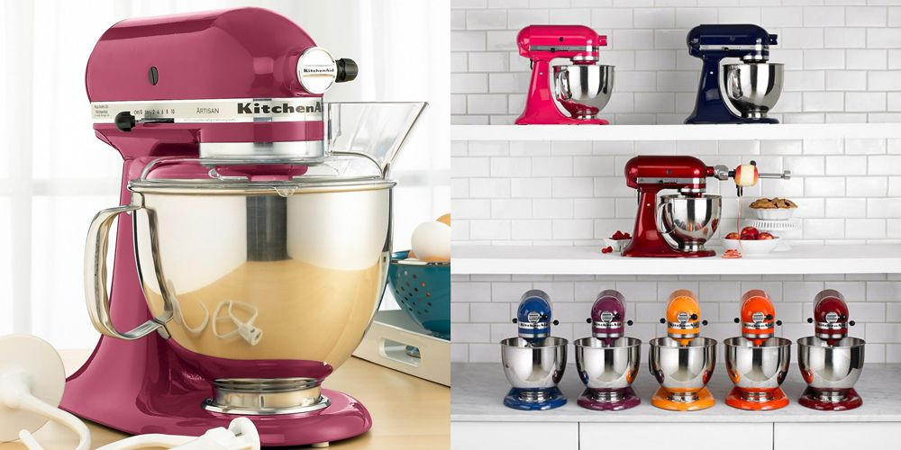 macys kitchen aid rubbermaid storage containers macy s black friday sale includes kitchenaids that are up to 48 off