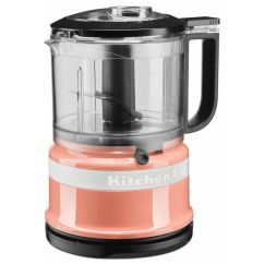 Kitchenaid Kitchen Buy Hood Announces 2018 Color Of The Year Birds Paradise Aid