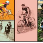 The Totally True Totally Weird History Of Your Cycling Shorts