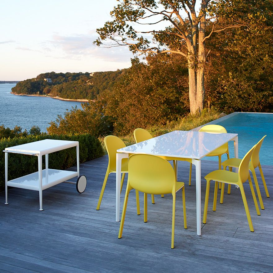 prepare your summer outdoor space with