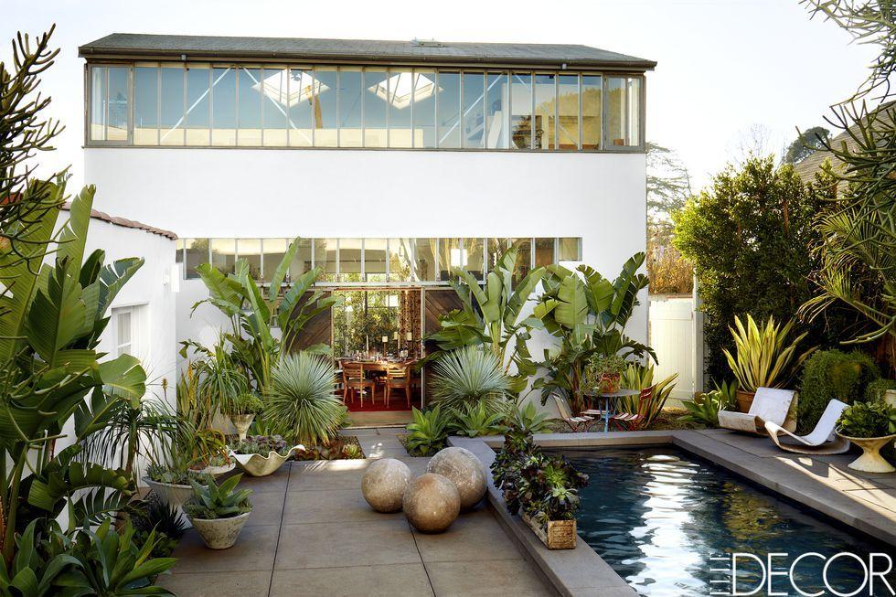 Low Maintenance Landscape Design Tips