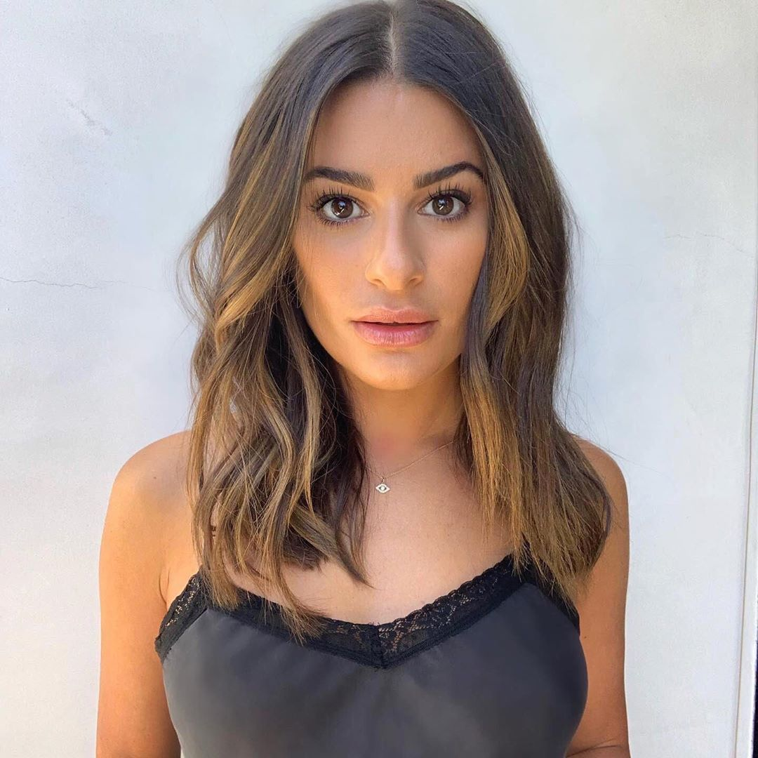 fall hairstyles 2019 - hair