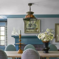 Selecting Paint Colors For Living Room French Country Sets Different Types Of And Finishes Choosing The Best Option You Tips