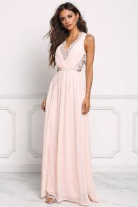 20 Best Cheap Prom Dresses 2018 - Where to Buy Affordable ...
