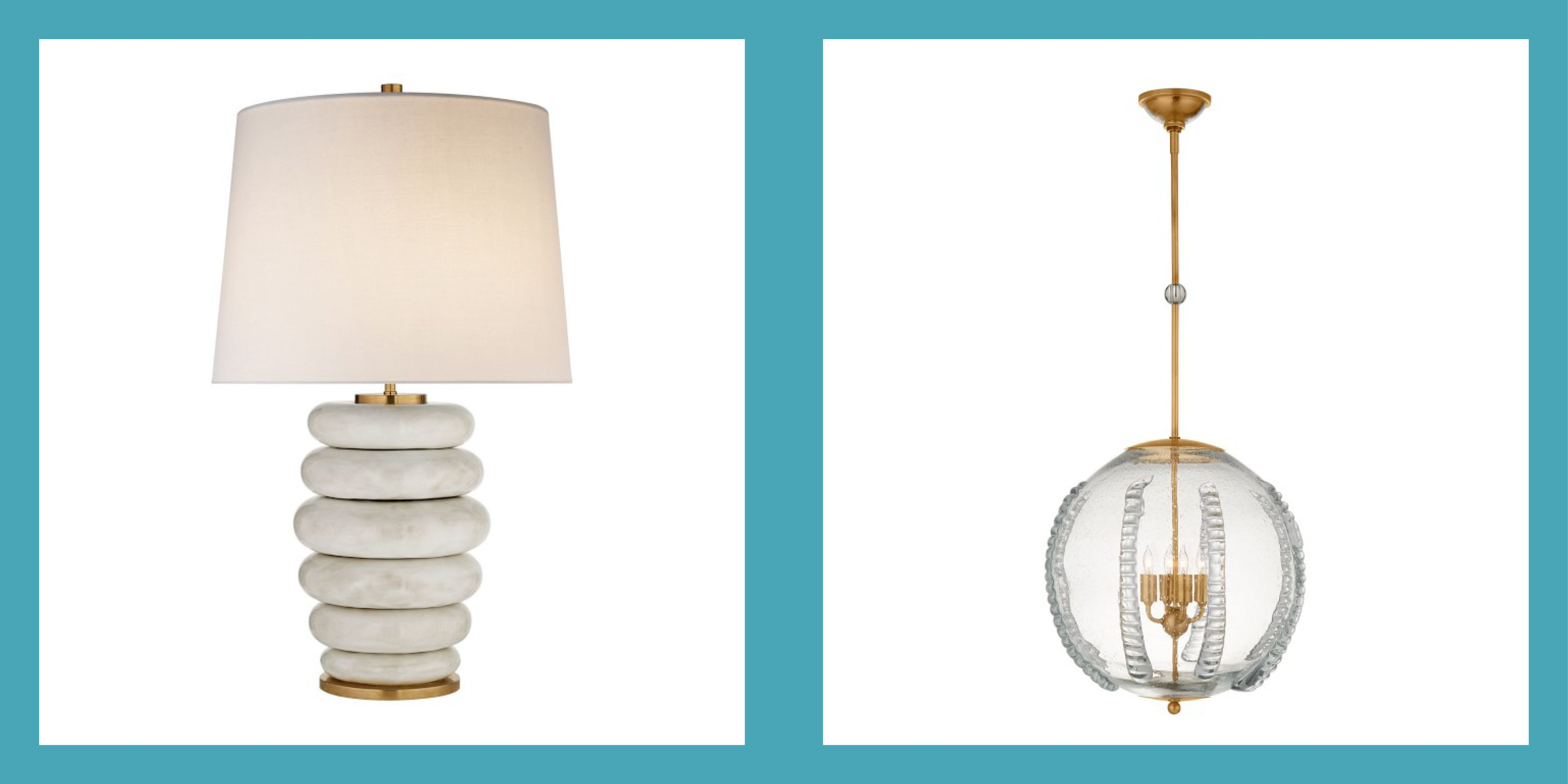 23 best living room lighting ideas