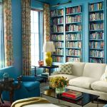 20 Living Room Color Ideas Best Paint Decor Colors For Living Rooms