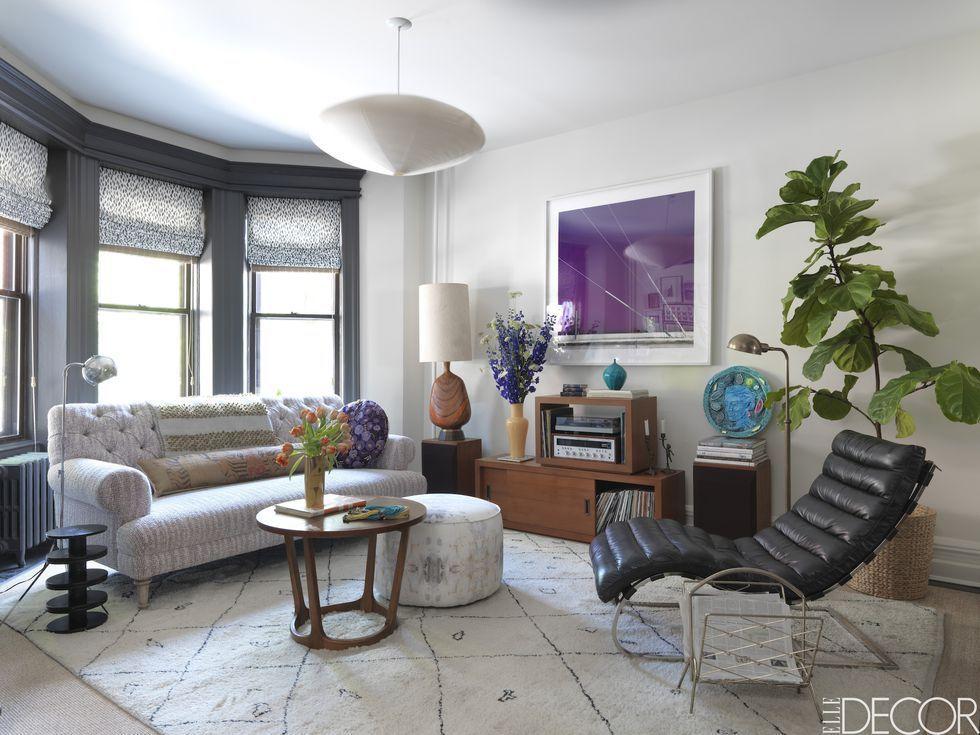 54 Luxury Living Room Ideas Stylish Living Room Design Photos