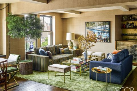 Living Room Color Palette Ideas How To Use In A