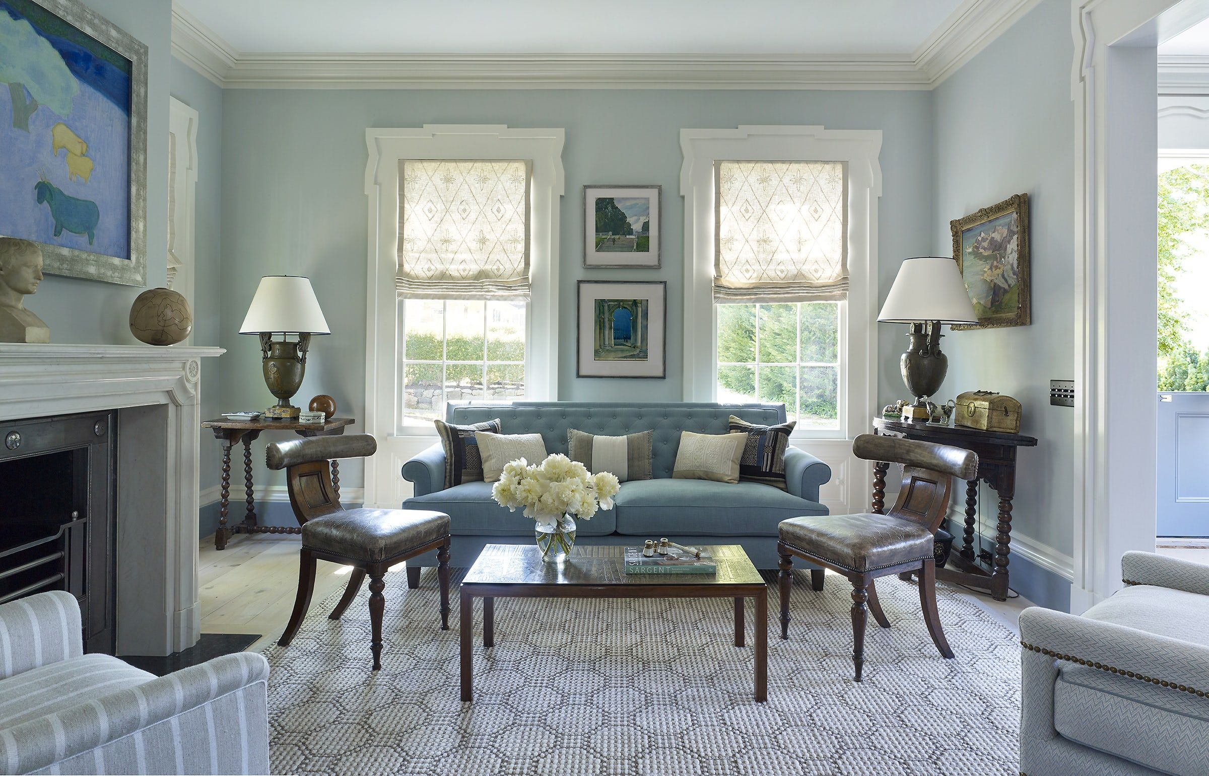 38 Living Room Furniture Layout Ideas How To Arrange Seating In A Living Room