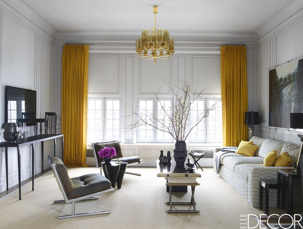 20 Living Room Color Ideas Best Paint Decor Colors For Living Rooms