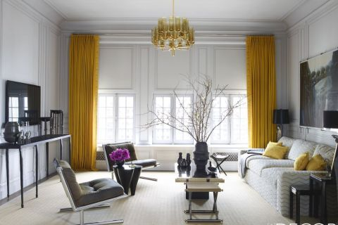 20 Living Room Color Ideas Best Paint