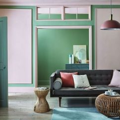 Living Room Colour Schemes How To Decorate Long With Fireplace Ideas Make Your Happy