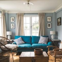 Living Room Colour Schemes Tube Lights For Ideas Https Www Redonline Co Uk In