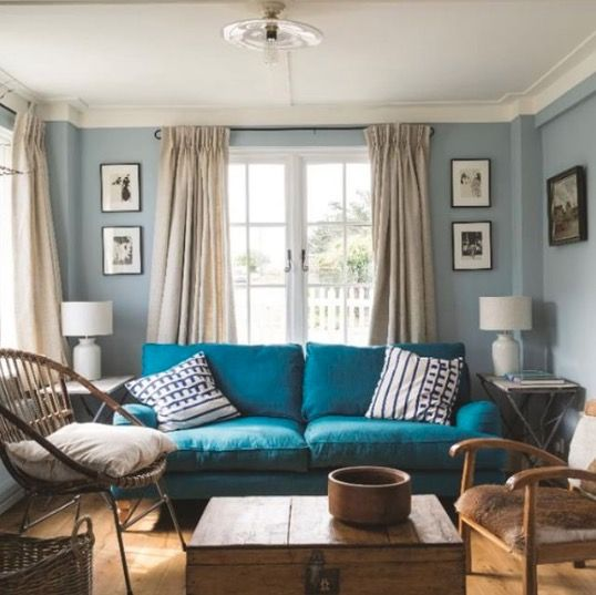 modern living room decorating ideas uk small open kitchen colour schemes https www redonline co in