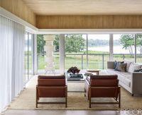 House Curtains | Curtain Menzilperde.Net