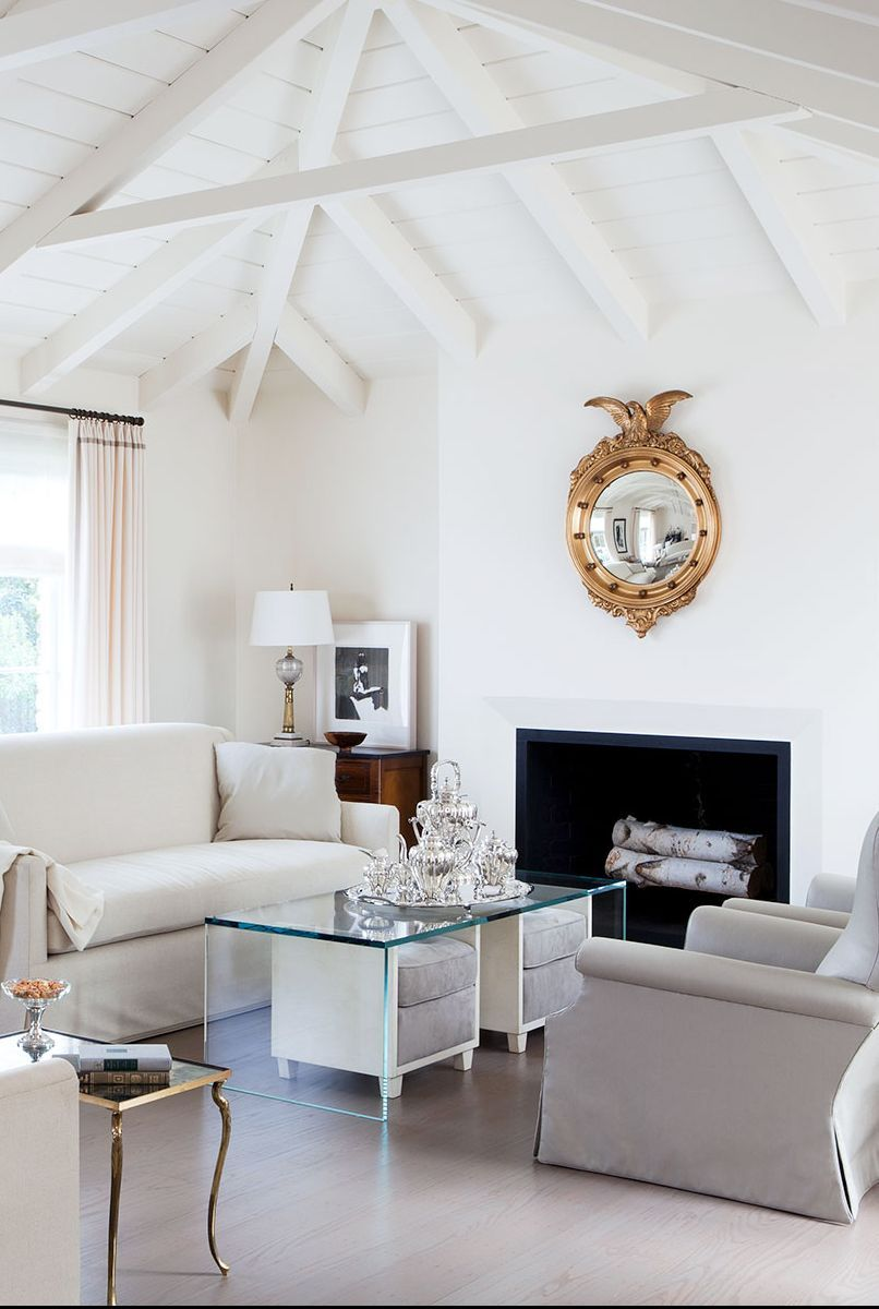 55 best living room decorating ideas