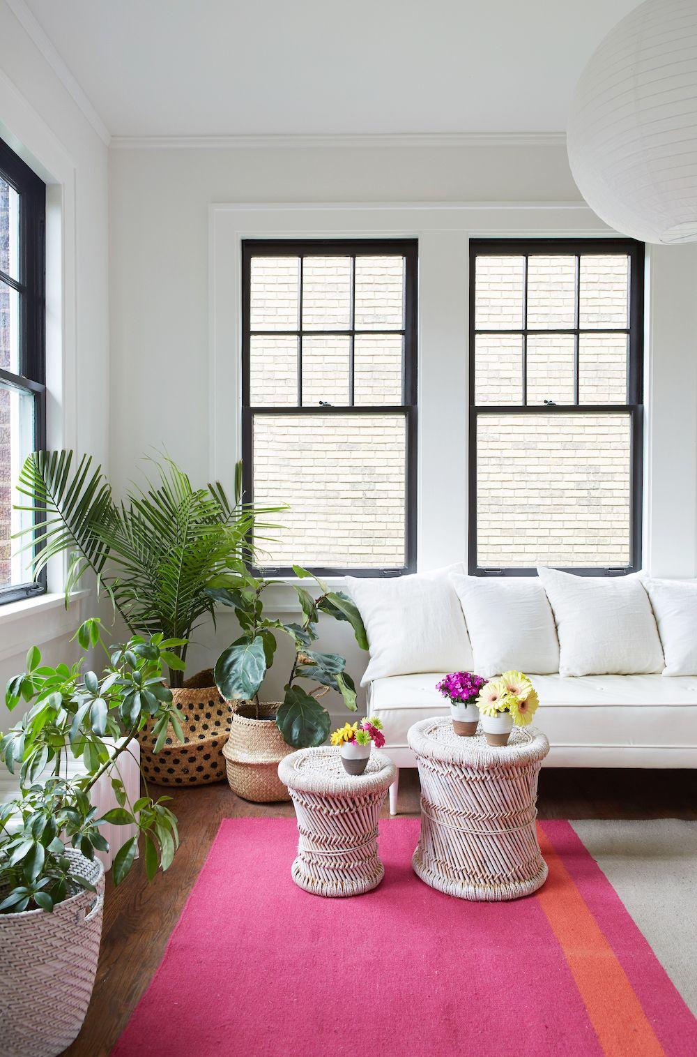 40 best living room