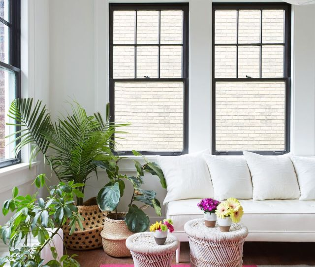 Living Room Decorating Ideas Youll Want To Steal Asap