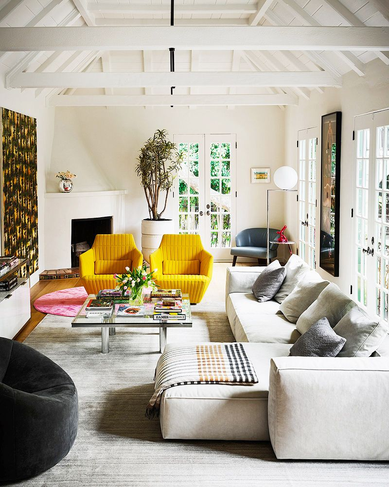 A useful guide to help you. 55 Best Living Room Decorating Ideas Designs