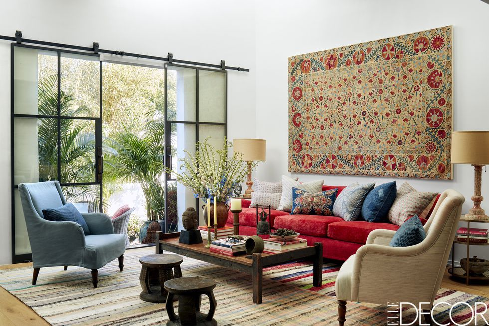 furniture ideas for living rooms red sectional room 56 lovely design best modern decor