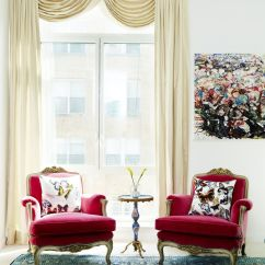 Red Rugs For Living Room New Color 2016 40 Rug Ideas Stylish Area Rooms
