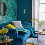 8 Velvet Room Decor Ideas Decorating With Velvet