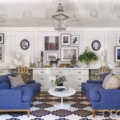 Cool Living Room Chairs Contemporary Looks For 56 Lovely Design Ideas Best Modern Decor