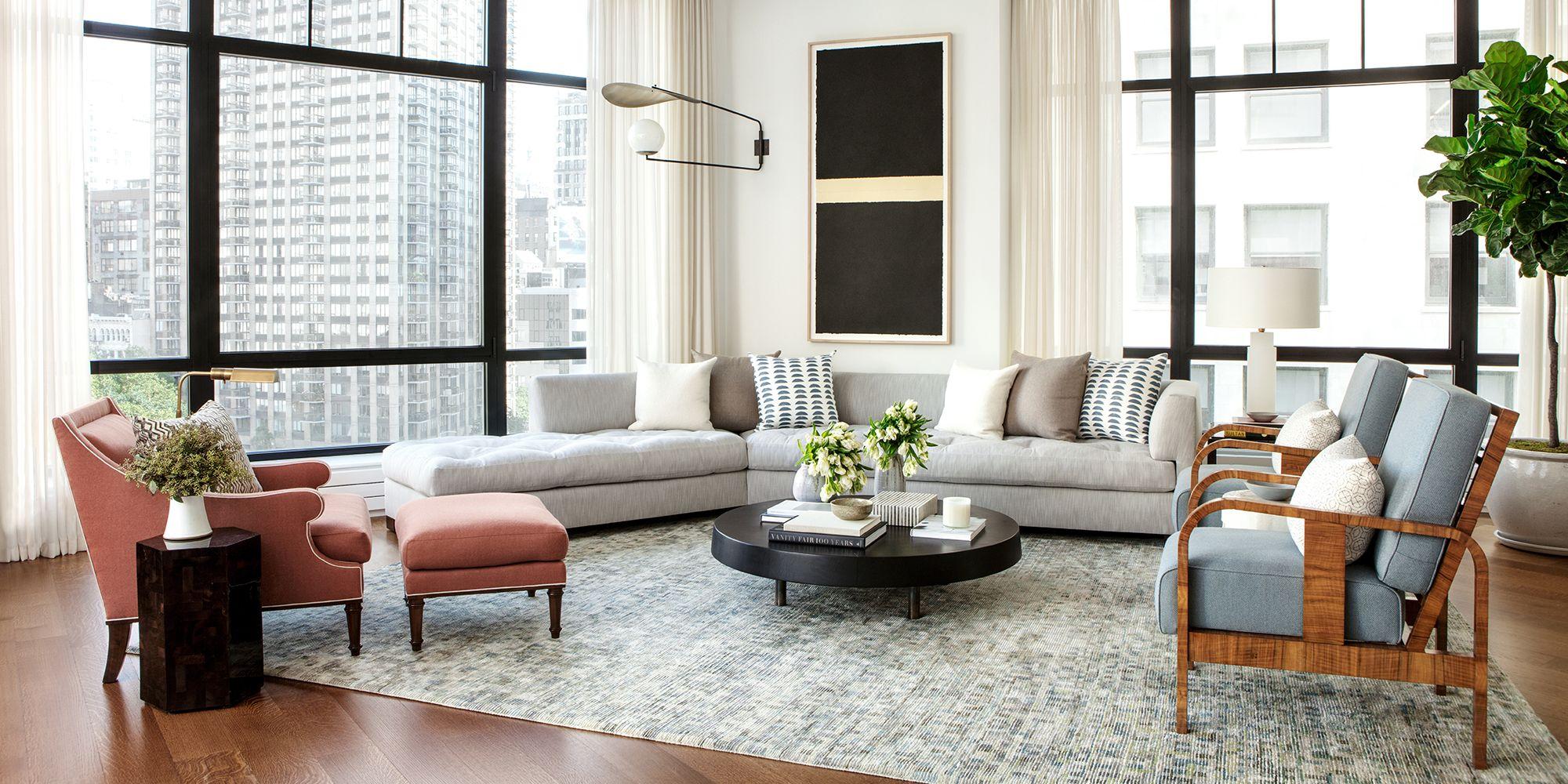 30 living room furniture