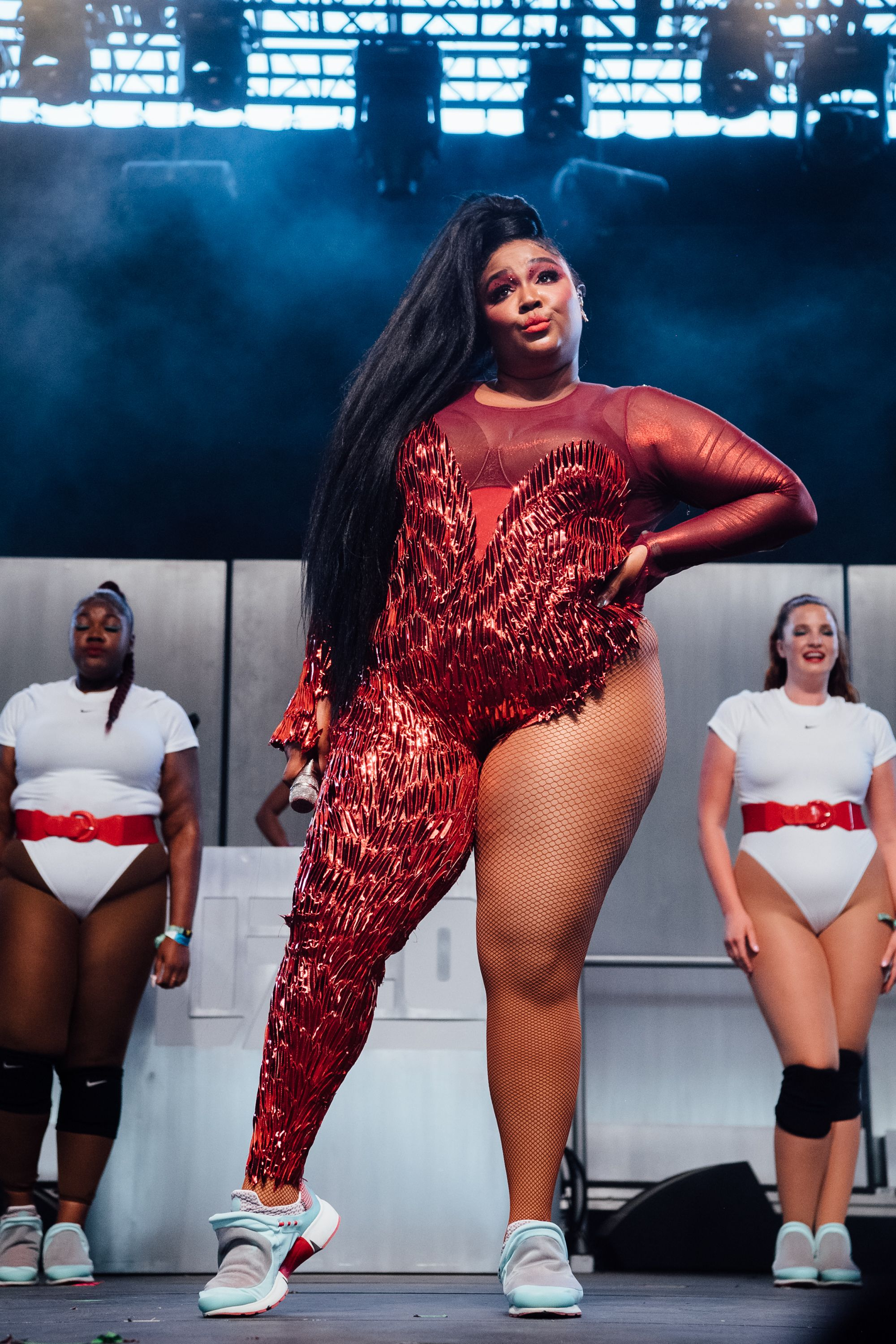 Truth Hurts Lyrics Decoded  Lizzo Song Meaning
