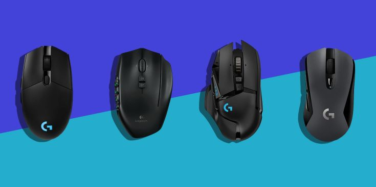 Image result for logitech