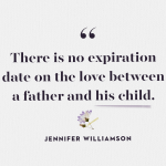 21 Comforting Loss Of Father Quotes Quotes To Remember Dads Who Passed Away