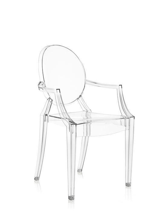 La sedia è molto pratica e pieghevole. Le Sedie Di Design Piu Famose 10 Icone Che Devi Conoscere