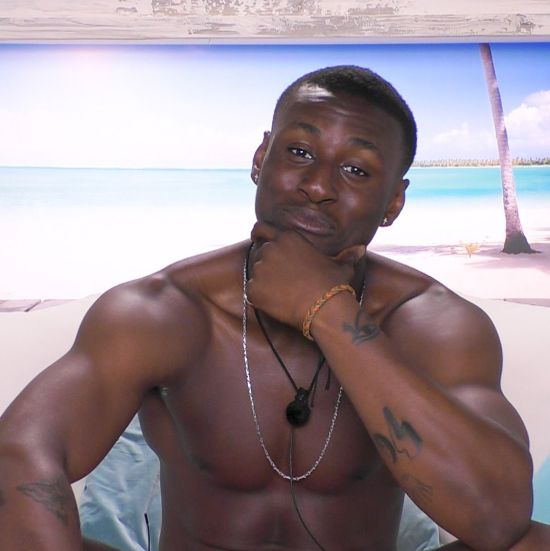 5 Things Love Island Teaches Us About Society