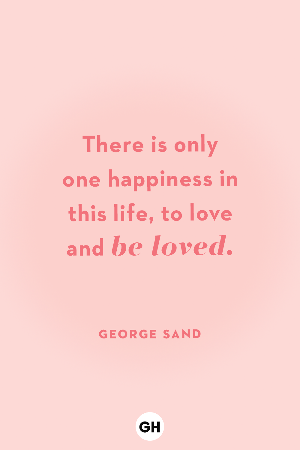Old Love Quotes : quotes, Quotes, Famous, Sayings, About