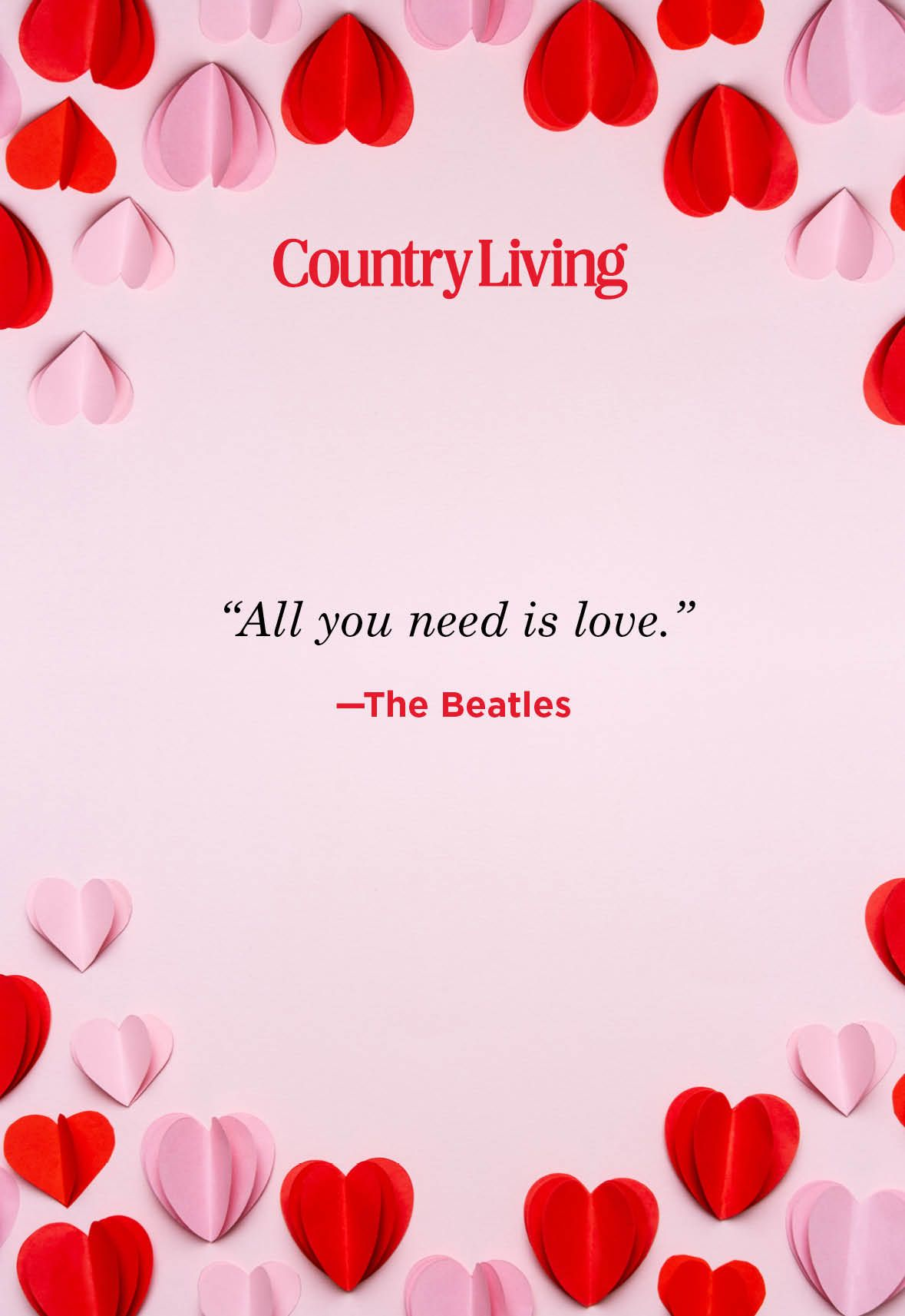 Love & Peace : peace, Quotes, Famous, About