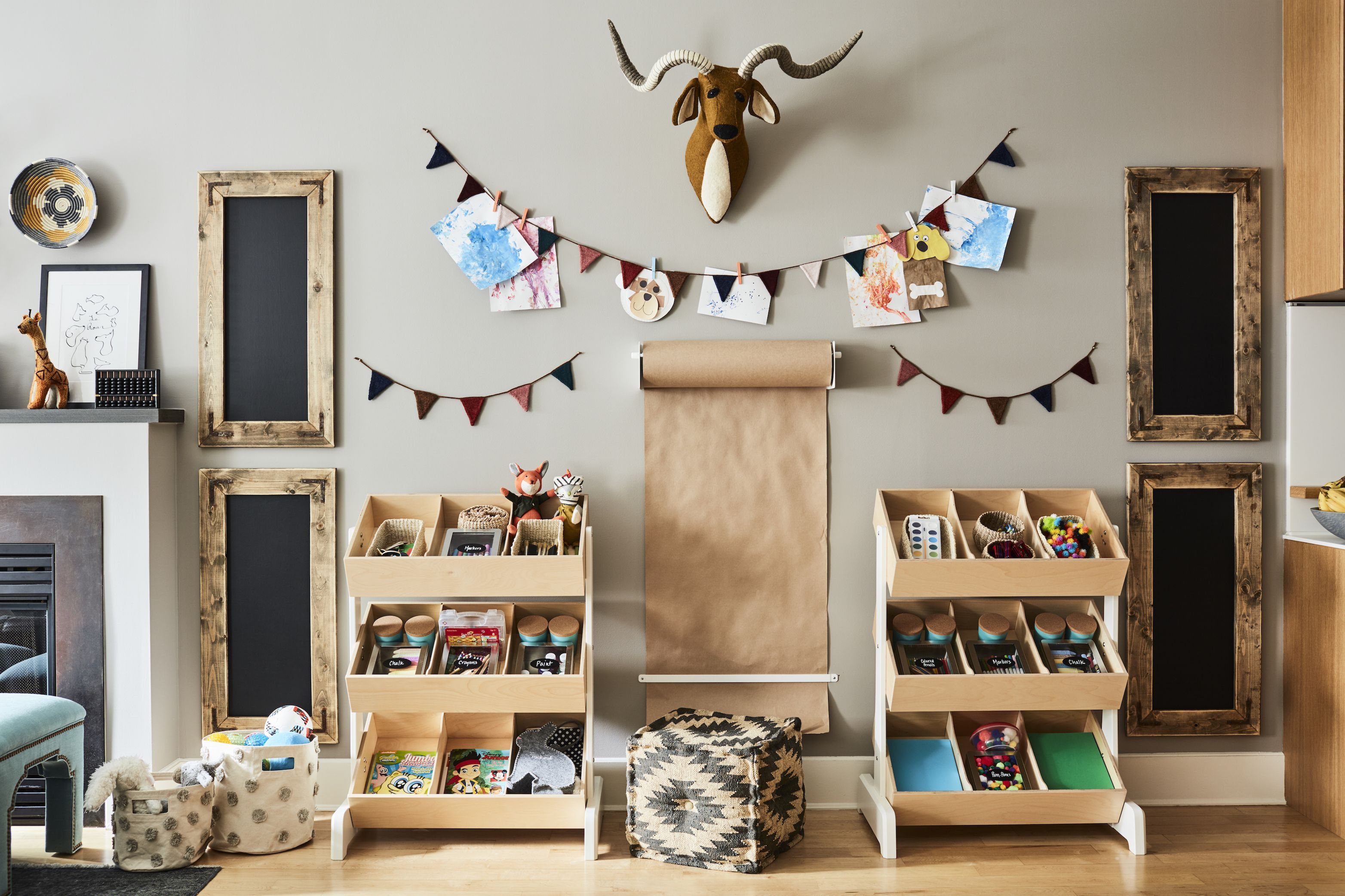 images Bedroom Toy Storage Ideas 30 toy storage ideas how to organize