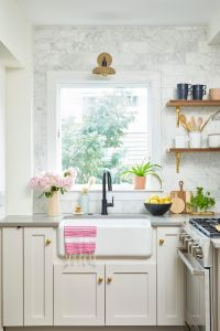 60 Best Kitchen Ideas - Decor and Decorating Ideas for ...