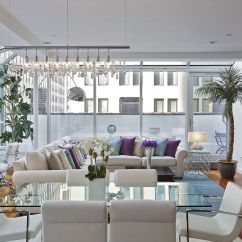 Sectional Living Room Design Modern Interior White 40 Sofas For Every Style Of Decor Sectionals