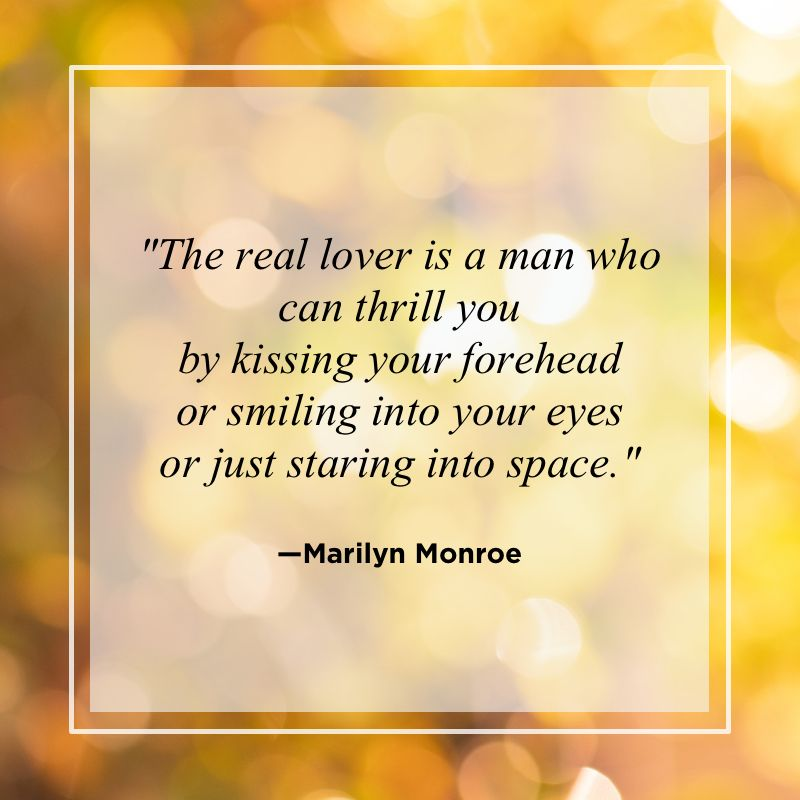 pic Nice Romantic Quotes For Him 33 cute love quotes for him best i