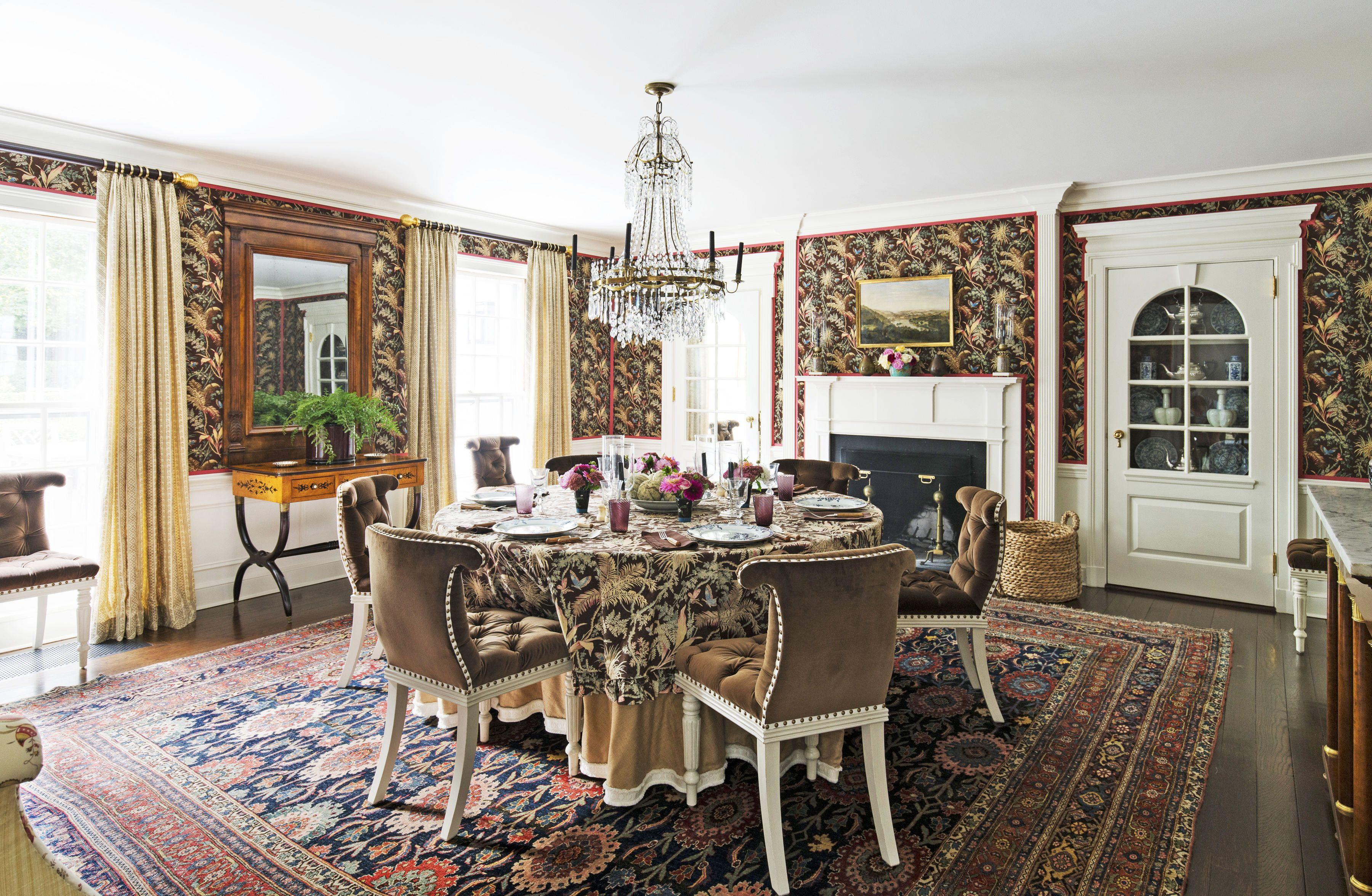 50 best dining room ideas designer