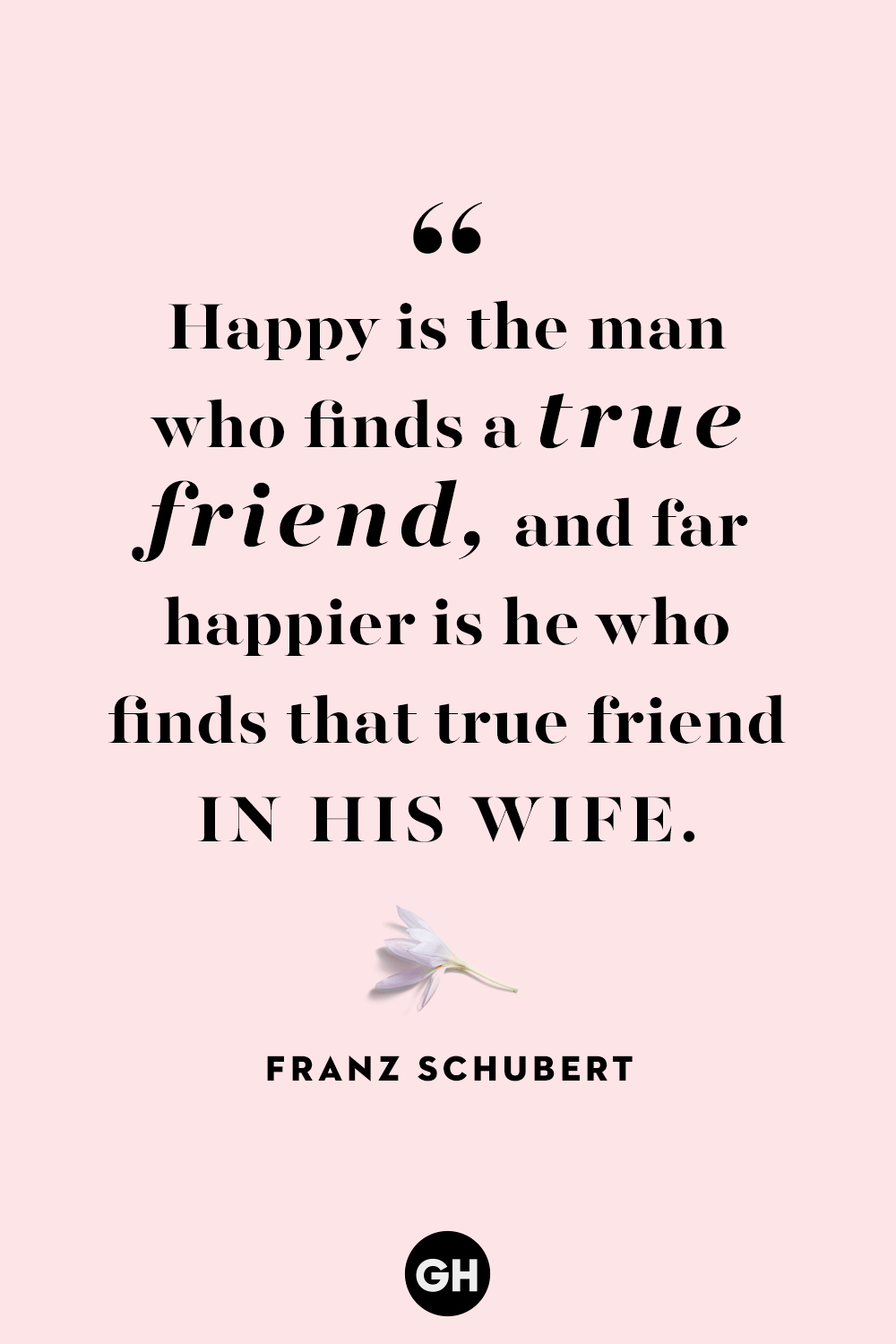 Best Friend Friendship Between Man And Woman Quotes - New ...
